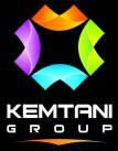 kem logo